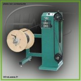 CARPENTER 58B - 50 Kg
