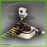 Mini applicateur pour machine PP3